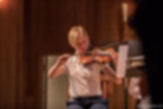 orchestraconcert-7.jpg