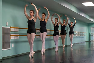 30May19_excell_advanced_ballet_0003.jpg