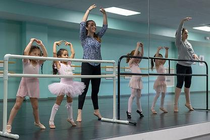 11Apr18_ballet_lyrical_beginning_1_0006.