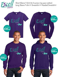 Excell Dance flyer-3.jpg