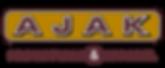 AJAK-logo.png