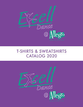 Excell Dance flyer-1.jpg