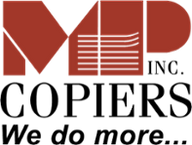 mp-logo-new.png