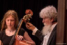 orchestraconcert-6 (1).jpg