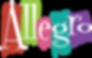 color logo no tag.png