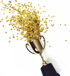 awards no background.png