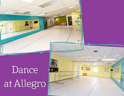 Dance at Allegro.png