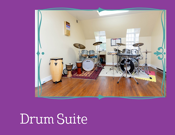 Drum Suite.png