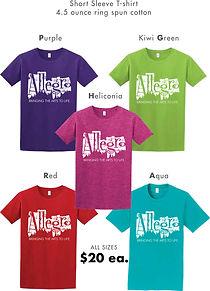 Allegro 2020 Catalog-2.jpg
