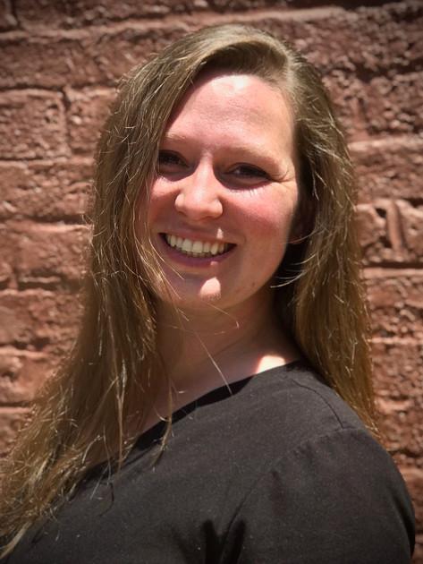 Rachel Sippert