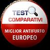 Antirrobo Bullock|Repuestos Valencia Madrid