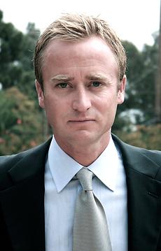 Matthew W. Semradek