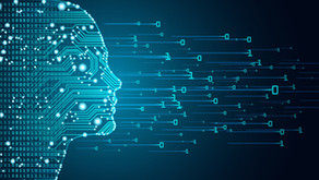 AI Healthcare Startups Ecosystem