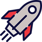 rocket launch icon.png