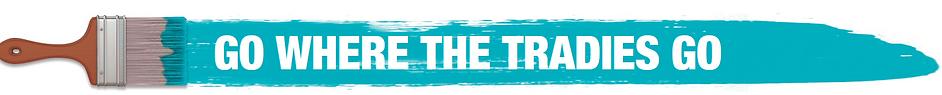 HTH Logo