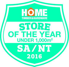 Cowell Store of The Year