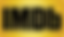 IMDb-Icon_edited.png