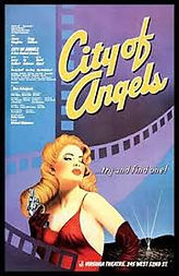 City of Angels_poster.jpeg