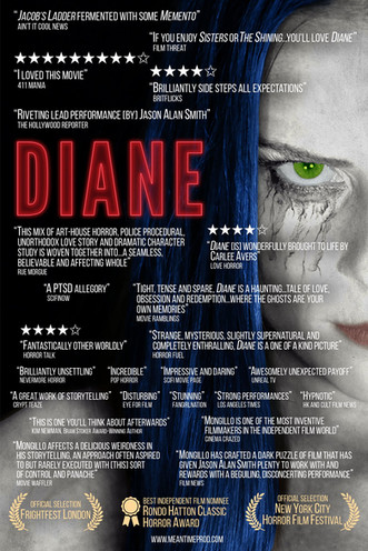 DIANE  (Feature Film)