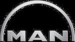 MAN-logo-596662AE03-seeklogo.com.png
