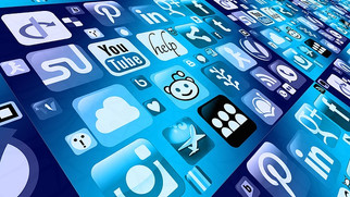 What type of social platform to choose depending on your business?
