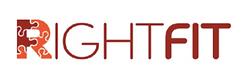 logi Rightfit.png
