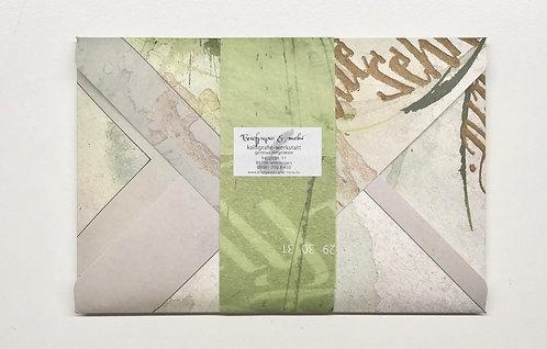 Mixpack Postkarten (20 Stück)