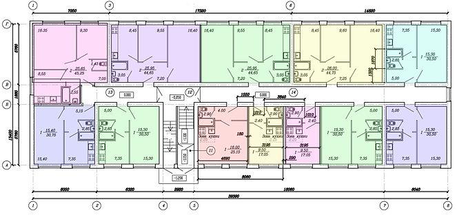 этаж1.jpg