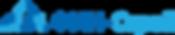 лого фин-строй.png