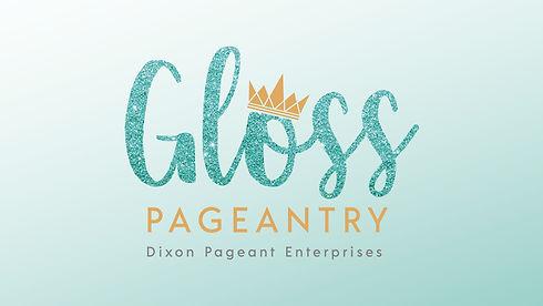 GlossPageantry_FacebookBanner-Teal_Resiz