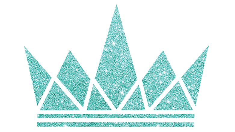 GlossPageantry_Icon-TealGlitter_edited.p