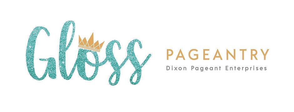 GlossPageantry_FacebookBanner-White.jpg