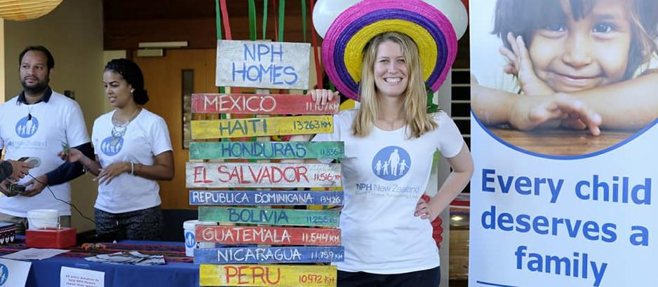 Un año más del Mercado Latino! Están abiertas las convocatorias. Próximo Sep 2020