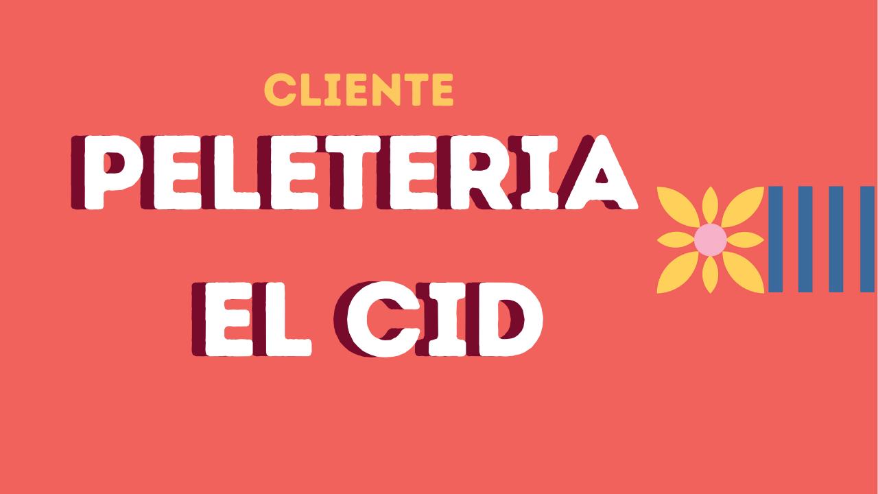 PELETERIA EL CID.png