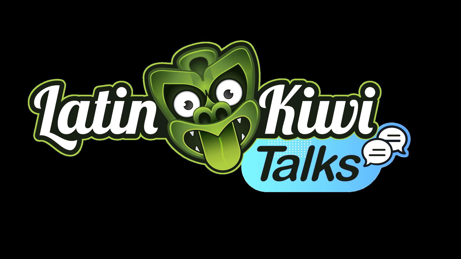LatinKiwiTalks_Assets-02.png