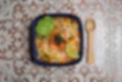 20130605_restaurants_0295 copy.jpg