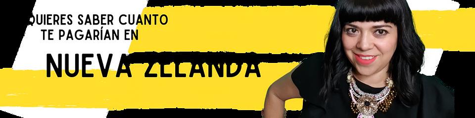 Yellow and Black Global Response Engineer LinkedIn Banner.png