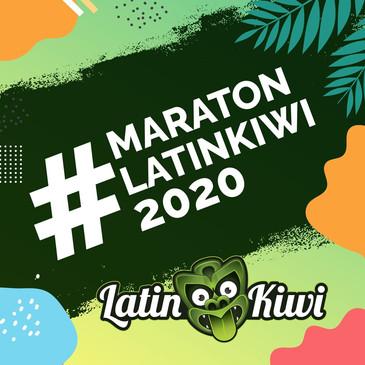 Maraton 2020