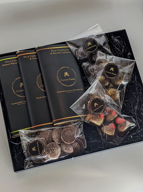 Luxury Gift/Treat Box