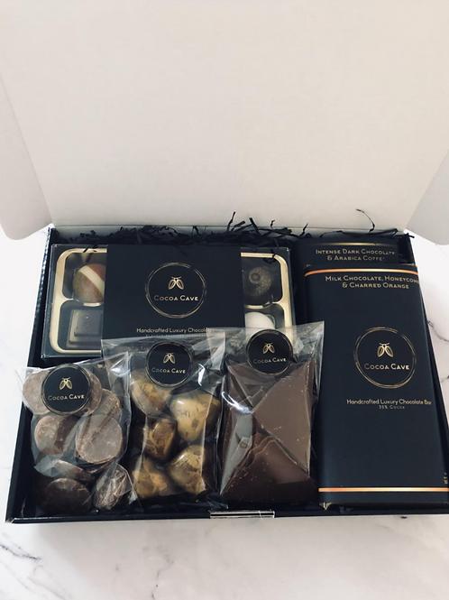 Luxury Treat/Gift Box