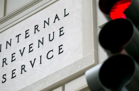 COVID-19: IRS Issues Guidance on Forgiven PPP Loans; Congress Reacts