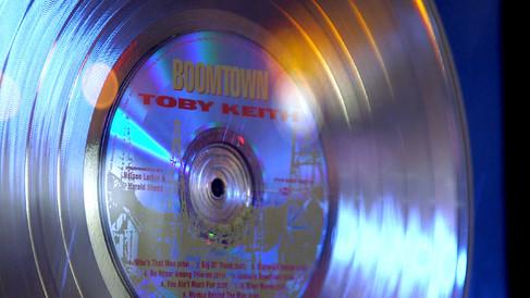 TOBYS Produced by Skyline Media