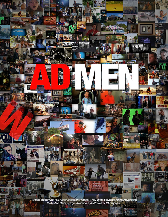 AD MEN NEW ART Final 1.jpg