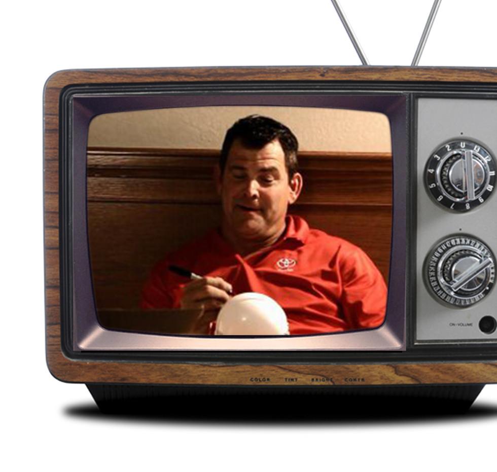 TVsasdfaasdf.jpg