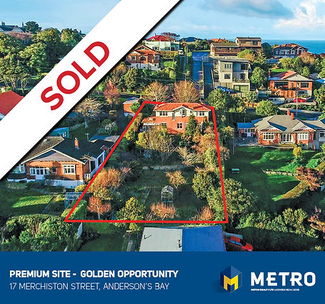 17Merchiston1 Sold.png