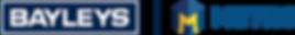 Bayleys Metro Logo - No Background.png