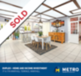 77 Mayhill Tce Sold.png