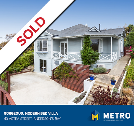 40 Aotea Sold.png