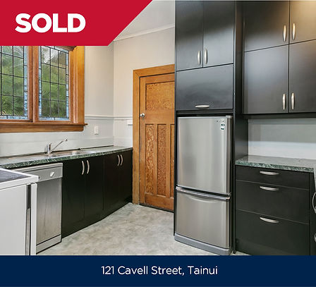 FB Sold 121 Cavell.jpg