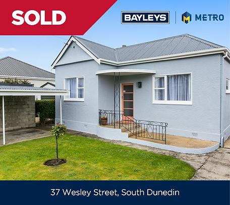 37 Wesley Street, South Dunedin.png